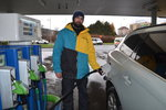 Ceny benzinu stouply. Špatná zpráva pro řidiče, zdražování nekončí