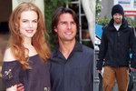Tom Cruise se vykašlal na svatbu dcery Isabelly: Prý neměl čas