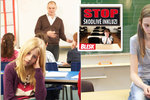 Učitelé o inkluzi: Potřebujeme čas na všechny děti!