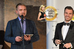 7 důvodů, proč by Mareš s Boučkem UŽ NIKDY neměli moderovat Českou Miss