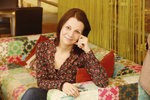 Hvězda Ordinace Randová: Jsem nevkusná a kamarádky mi za to nadávají