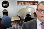 Zaorálek: Je třeba řešit obavy lidí z islámu, muslimové jsou naši sousedé