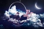 Naučte se chápat své sny: Co prozradí o vaší osobnosti?