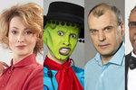13 tajemství show Tvoje tvář má známý hlas: Zpívá se na playback? Kdy pořad skončí!