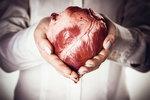Lidské tkáně dostanou kód, má usnadnit jejich sledování při transplantacích