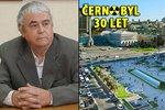 """Vzpomínky na Černobyl: Útěk z Kyjeva před """"neviditelnou smrtí"""""""