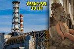 Černobylská havárie: Na mostu smrti umíraly děti na extra dávku radiace