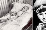 Pokusy na dvojčatech i chemické experimenty Josefa Mengeleho si můžete prohlédnout v Národním technickém muzeu
