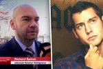 Dahlgrenův advokát šokuje: Nevěří, že obžalovaného Američana soud osvobodí
