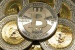 Bitcoiny ve velkém lákají už i Čechy. Musí se danit a dají se dědit?