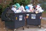 Opava odpustí dětem poplatky za odpadky: V rozpočtu bude »díra« 4,5 milionu