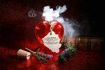 Květen je měsícem čarování: Přivolejte si lásku a zbavte se všeho zlého