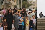 ISIS brutálně popravil syrského gaye: Děti na to koukaly z první řady