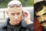 Zatýkali mě nahého paralyzérem! Šrytr osvobozený z vraždy Běly chce žalovat policisty