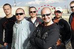 Zpověď frontmana kapely Děda Mládek Illegal Band: Neměl jsem kde bydlet a kradl jsem, abych měl na chlast a drogy!