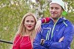 Mariana Prachařová prozradila, za co nemá ráda mámu a kdy se na ni vykašlal brácha