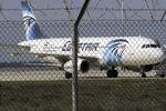 V letadlech mířících do Bruselu byla hlášena bomba: Policie nic nenašla