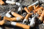 Poslanci opět zkouší upravit protikuřácký zákon. Chtějí úlevy pro menší hospody