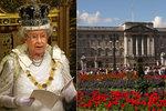 Královna na dně? Koronavirus ji připravil o stovky milionů! Zaměstnanci se bouří