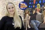Smutné přiznání zpěvačky Lindy Finkové: Prodělala dva potraty!