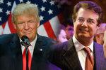 Bílý dům dál jedná s vyšetřovatelem Muellerem o Trumpově výslechu. Sejdou se?