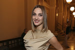 Herečka a zpěvačka Bára Poláková: Prozradila pohlaví svého miminka!