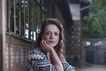 Těhotná hvězda Ordinace Andrea Růžičková přiznala obavy. Bude manžel u porodu?