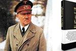 V Česku vyšla nejslavnější kniha Adolfa Hitlera (†56):  Mein Kampf trhá rekordy!