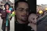 Festival smrti v USA: Dva mrtví a 57 hospitalizovaných, zkolabovali po drogách