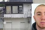 Bachař popsal detaily útěku nebezpečného vězně: Policie zásadně selhala, tvrdí