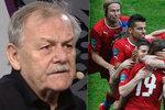 Karel Šíp zkritizoval český fotbal a vypuklo peklo: Tohle si prý nikdo nesmí dovolit!