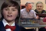 Josef »Né, pětku né« Melen: Můj odchod od Ringo Čecha měl dohru na StB!
