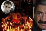 Otec zabijáka z floridského gay klubu: Bůh potrestá homosexuály sám!