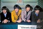 Paul McCartney z Beatles: S Lennonem a ostatními jsme masturbovali nad Bardotkou