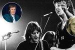 Paul McCartney truchlí: Před koncertem v Praze mu zemřel kamarád!