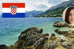 Chystáte se do Chorvatska? Podívejte se, co je tam letos nového!
