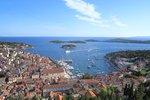 Prokleté Chorvatsko? Po záplavě fekáliemi přišlo zemětřesení