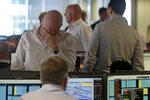 Ekonom: Brexit může spustit další finanční krizi, hrozí snižování platů