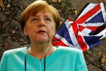 Brexit ONLINE: Budoucnost Evropy řeší Sobotka, Obama i Merkelová