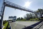 """Rakušané podají žalobu kvůli německému mýtnému na dálnicích. Češi """"vyměkli"""""""