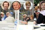 Kdo ve Varech šetří a kdo rozhazuje? Podívejte se na účtenky českých herců z hospod a kaváren!