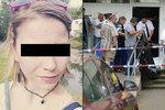 Kamarád Týnky z Proseka: Zabila ji kombinace alkoholu a léků!