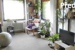 Proměna: Čas na nový obývák! Jak zvolit správně barvy?