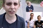 Youtuber z Brna Misha (9) rozděluje internet: Hateři i fanoušci mu vytáčejí miliony zhlédnutí