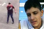 Střelec v Mnichově pozabíjel devět lidí. Stopa vede i do Česka