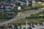 Praze hrozí dopravní kolaps! TSK varuje řidiče: Vyhněte se Jižní spojce