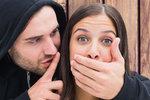 Na policii jde jen desetina znásilněných Češek. Agresoři zůstávají na svobodě