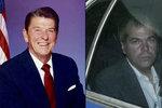 Spáchal atentát na amerického prezidenta, pachatele po 35 letech pustili na svobodu