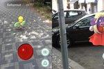 Stipendium díky Pokémon Go: Polsko chystá turnaj pro žáky
