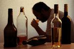 Češi si zničili játra alkoholem. Potíže má 79 procent mužů, ukázal test